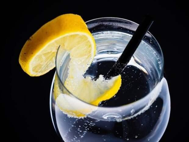 6 натуральных рецептов для очищения кишечника и выведения токсинов