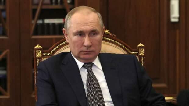 Российская армия будет укомплектована новейшей военной техникой на 76% к 2024 году