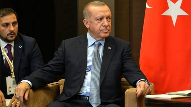 Эксперт смоделировал поход Эрдогана на Россию: Война будет гибридная