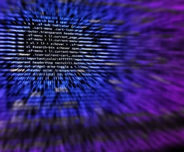 Посольство РФ отреагировало на публикации о хакерских атаках против Минфина США