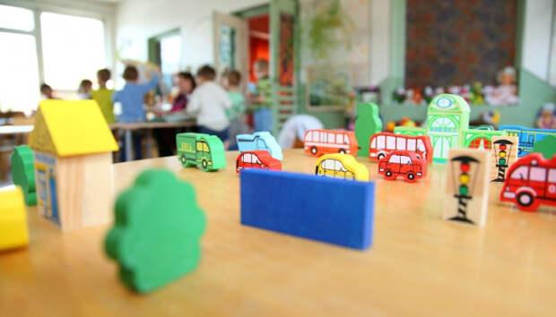 В детский сад в Петрозаводске завезли гнилые овощи