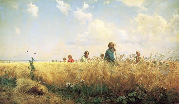 Кто такие передвижники и почему они так важны для русской живописи