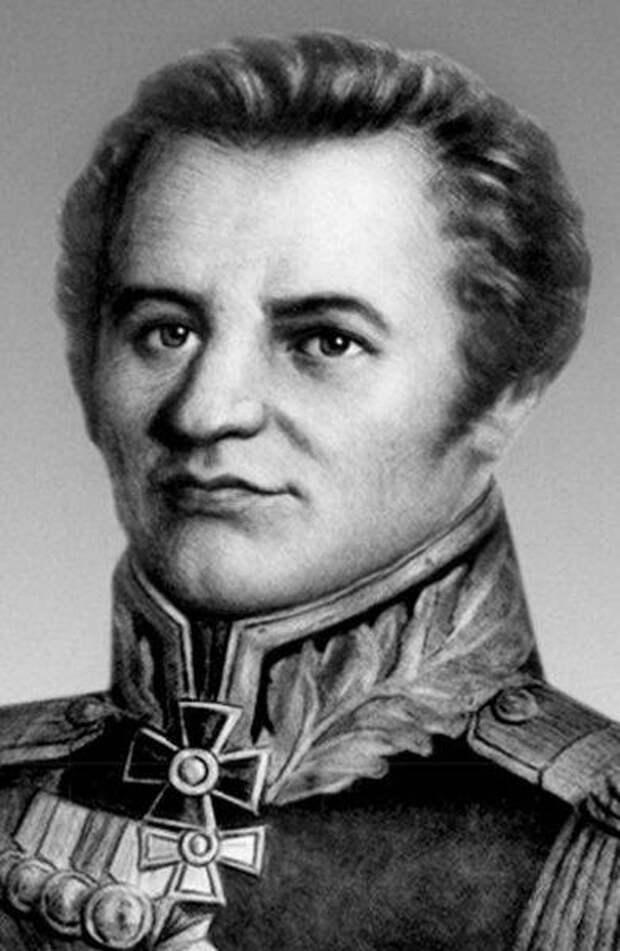 Александр Засядко. Создатель первых русских боевых ракет