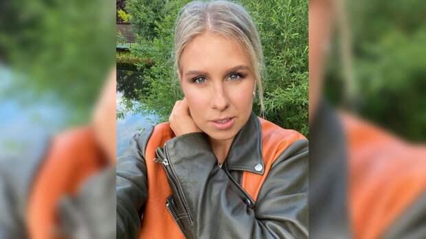 «Нет такого политика»: Шаповалов оценил реакцию Соболь на запрет ее участия в выборах