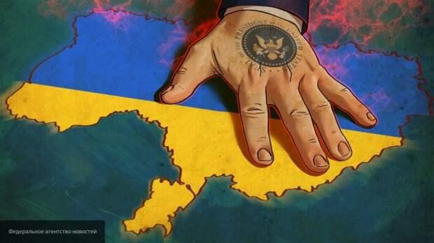 Ищенко назвал причины, почему Россия не может просто присоединить Украину