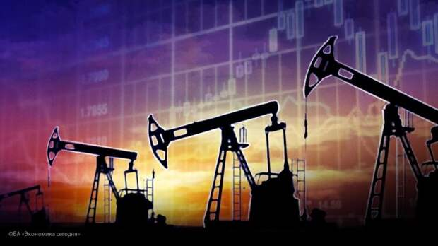 Линдси Грэм предрек поражение Байдену из-за «нефтяного подарка» России