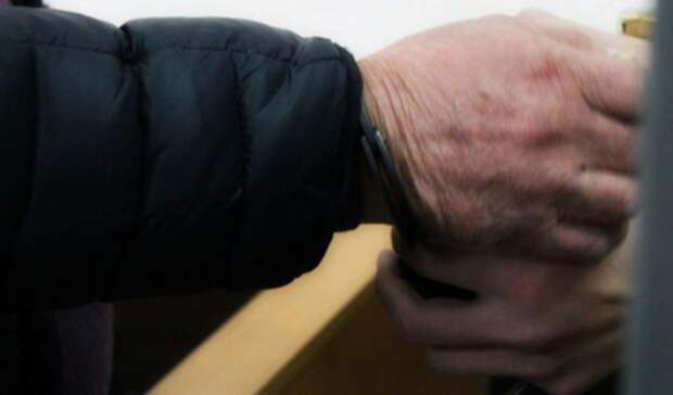 Пожизненный срок грозит уральцу за убийство туристки из Перми