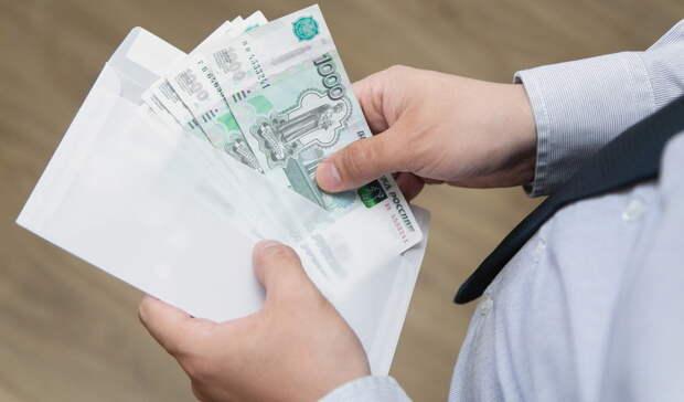 Врач Чкаловской ЦРБ попался наполучении взятки заподмену анализов нанаркотики