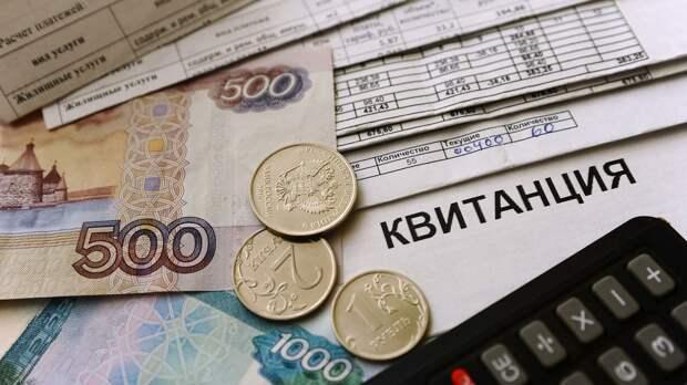Замена счетчиков, бесплатный газ, новые тарифы – что еще готовит ЖКХ россиянам летом