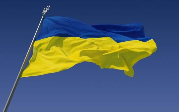Власти Украины намерены отменить штрафы за въезд в Донбасс через Россию
