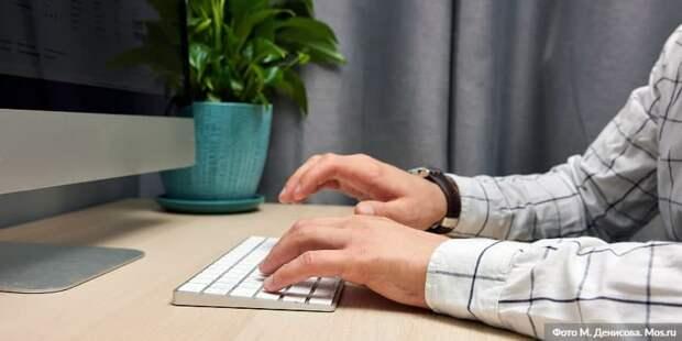 Сергунина: Предпринимателям одобрили более 5 тыс льготных заявок на рекламу