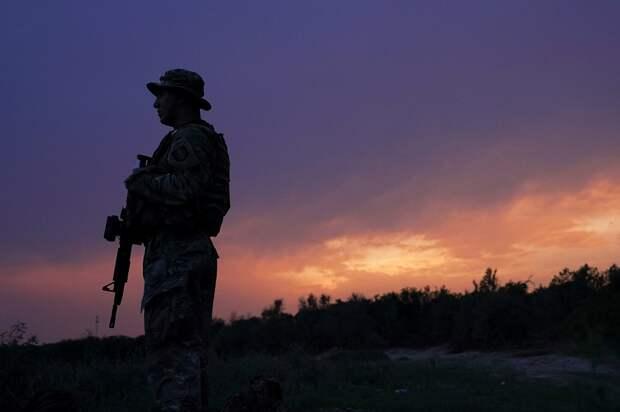 NYT: повреждение мозга выявили у 130 дипломатов и военных США за рубежом