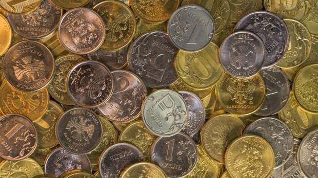 МЭР прогнозирует падение реальных доходов на 3% в 2020 году