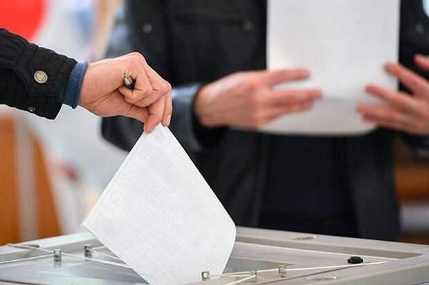 Новые выборы: эксперты обсудили трехдневное голосование