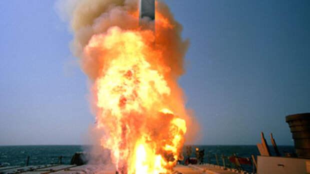 """В США растет уверенность, что они смогут нанести по РФ первый обезоруживающий удар и не получат """"ответку"""""""