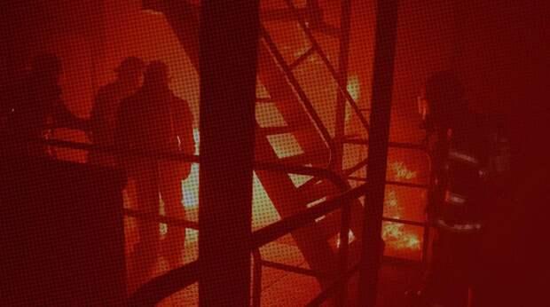 В Израиле более 60 человек пострадали при обрушении трибуны в синагоге