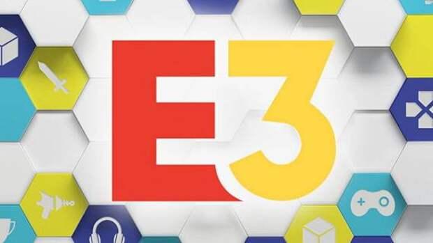 Анонсированы даты проведения крупнейшей игровой выставки E3 в 2021 году