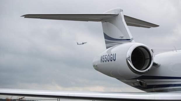 Небо общего назначения: почему малая авиация спасет страну от коллапса