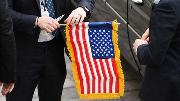«Нервная обстановка»: США фиксируют повреждения мозга у своих дипломатов