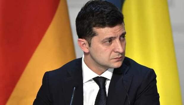 Судебная система Украины разгромлена, насобогнала даже Африка, — известный юрист