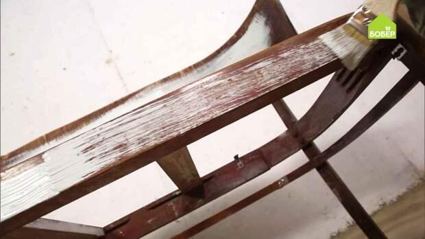 Апгрейд дивана: быстро, стильно, функционально