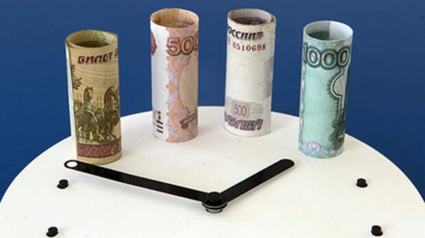 На чём сэкономить в самоизоляции: 6 простых советов эксперта по финансовой грамотности