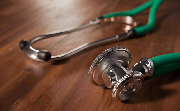 Юрист рассказала о малоизвестных бесплатных медицинских услугах
