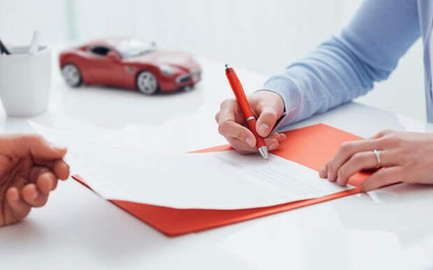 Льготные автокредиты с господдержкой: власти опять все переиграли