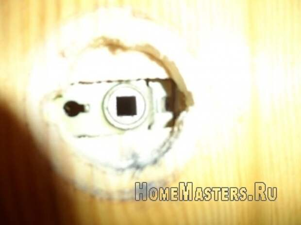 remont-zamkov-dverei-9.jpg