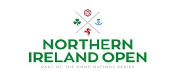 Northern Ireland Open 2021. Результаты, турнирная таблица