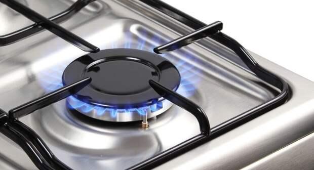 Гаснет конфорка плиты, потухает духовка: причины и решения