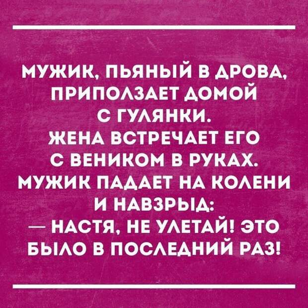 zKkY_8WqWEk