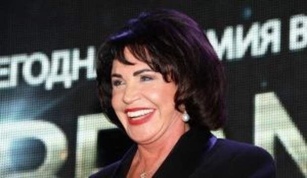 Выдвижная челюсть Бабкиной шокировала фанатов: Кукла