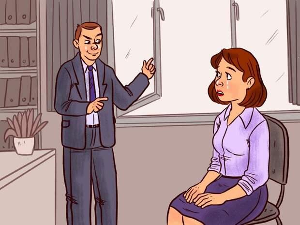 Незаметные испытания на собеседованиях, с помощью которых работодатели проверяют кандидатов