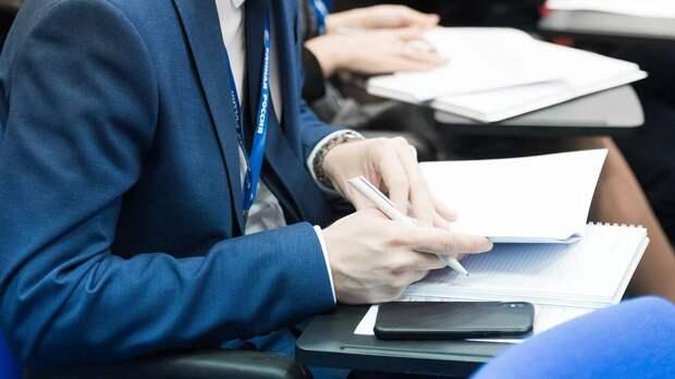 Выборы в Госдуму-2021: обзор главных событий 2 июня