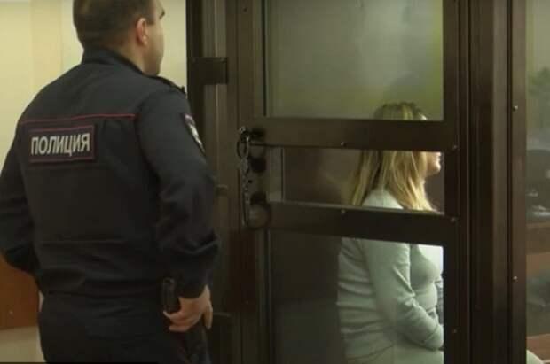 Кассиру из Башкирии, похитившей больше 20 млн рублей из банка, вынесли приговор