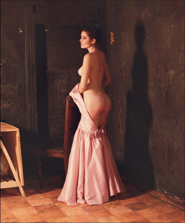 fotograf Ilona Shevchishina 84