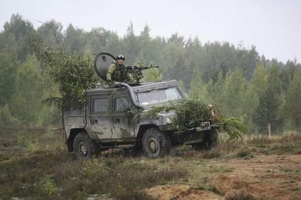 Стрелков назвал условия быстрого разгрома Украины Россией в случае наступления Киева на ДНР и ЛНР