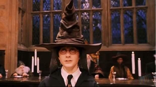 Очки и палочку Гарри Поттера продадут на крупнейшем аукционе