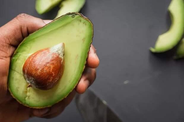 Приручить холестерин: 40 лучших продуктов, чтобы снизить его уровень