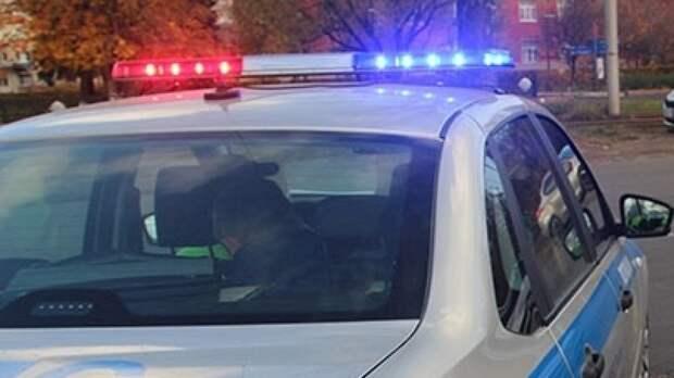 Водитель «девятки» погиб в лобовом столкновении в Серове