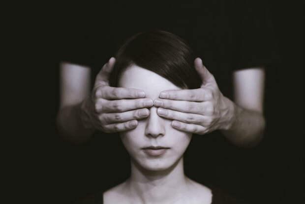 Глазная мигрень. Симптомы и лечение| ICR