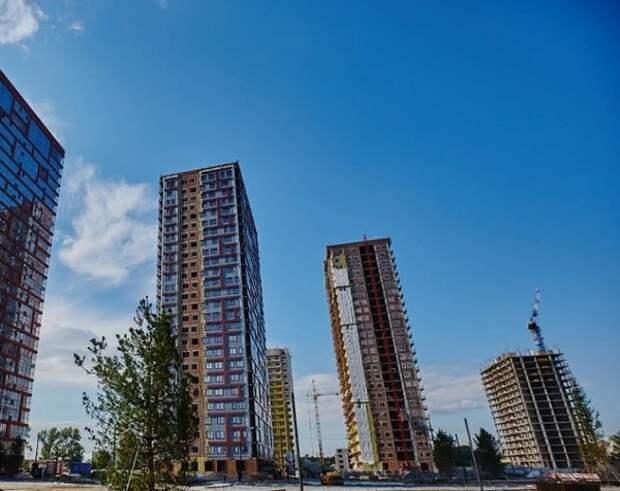 Россияне набрали кредитов почти 20 трлн рублей
