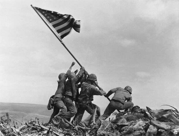 Развитие «Акта Магнитского» – прямой путь к мировой войне
