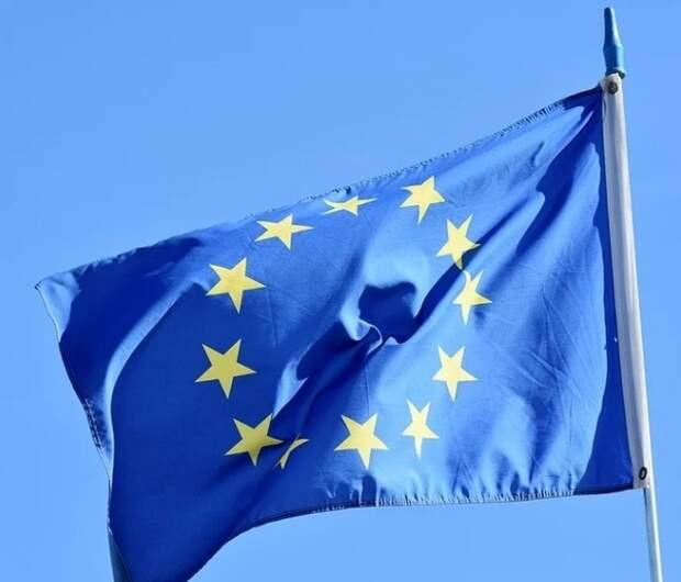 ЕС продлил санкции против России и ввёл новые против должностных лиц Белоруссии