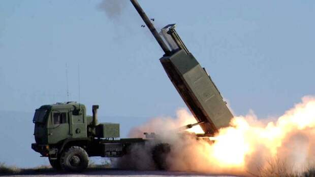 Выход из ДРСМД позволил США заняться новыми ракетами