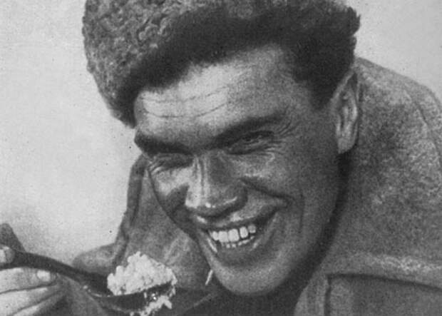 """Николай Баталов: """"Читаешь и вспоминаешь..."""""""