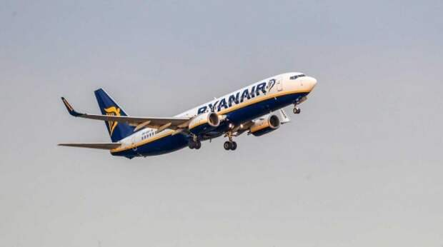 Швейцария подловила Белоруссию на неточности про сообщение о бомбе на борту Ryanair