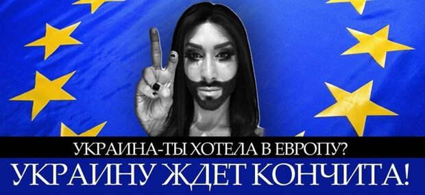Провальное Евровидение: Туристов нет, рестораны пустые, проданные билеты не окупили 10% затрат