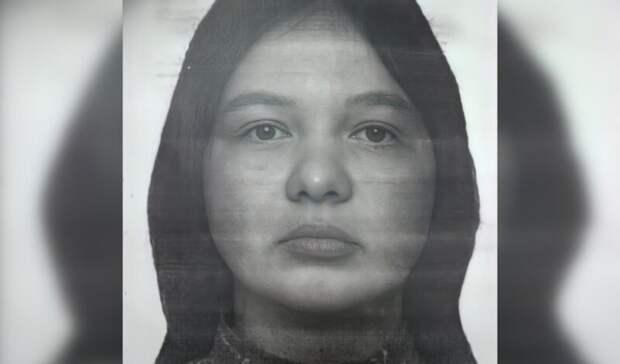 В Уфе волонтеры ищут 32-летнюю женщину, пропавшую на сутки